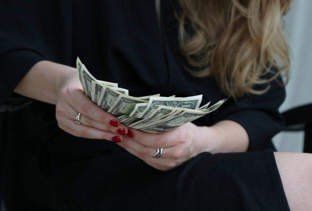Kredyt na zakupy - z czego można skorzystać
