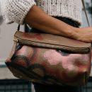 damska torebka