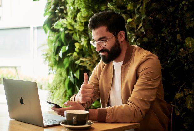 Prawne kroki, które musisz podjąć zakładając działalność w internecie
